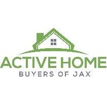 Active Home Buyers of Jax, LLC