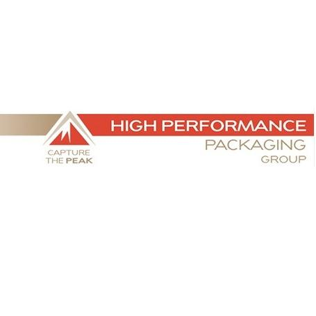 High Performance Packaging image 2