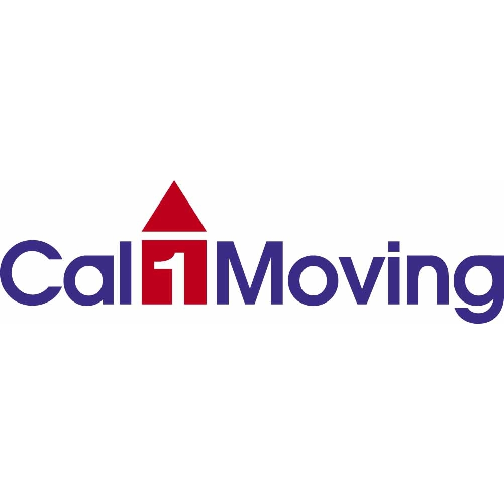 Cal 1 moving san ramon ca business directory for California company directory