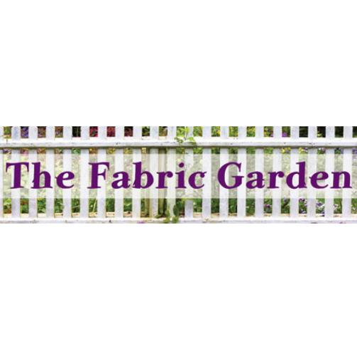 The Fabric Garden