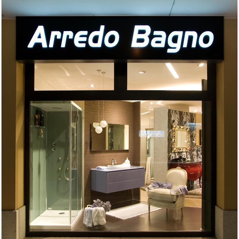 ires 87 - idraulici, formigine - italia, (tel: 0595750...) - Ruini Arredo Bagno Casalgrande