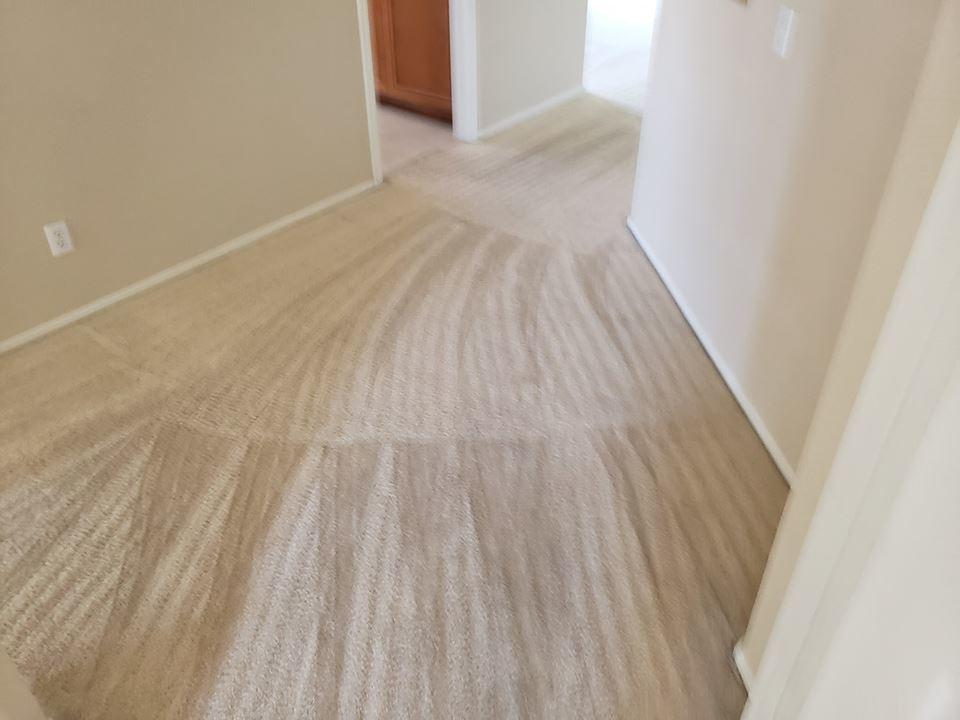 Chris Aery Carpet & Tile Cleaning image 2
