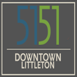 5151 Downtown Littleton