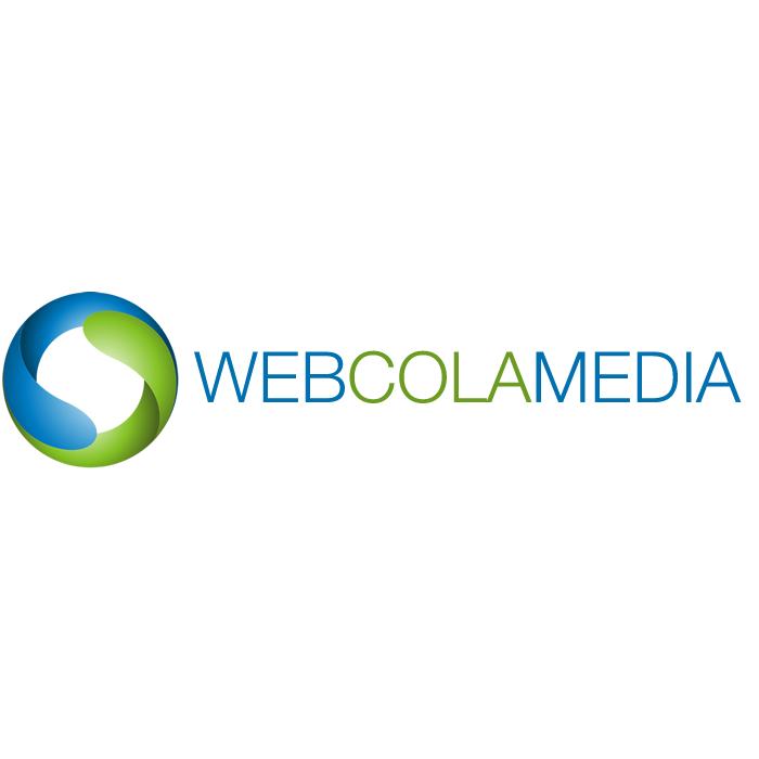 Website Designer in NY Jericho 11753 Web Cola Media 471 N. Broadway Ste 374 (516)759-5319