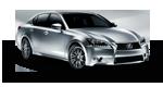 McGrath Lexus of Westmont image 19
