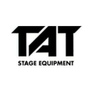 Logo TAT-Touartube