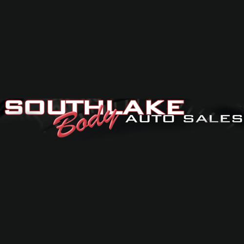 Southlake Body Auto Sales