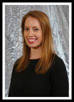 Dr. Lindsay Dennison of Chesapeake Ear Nose & Throat | Rosedale, MD, , Facial Plastic Surgeon