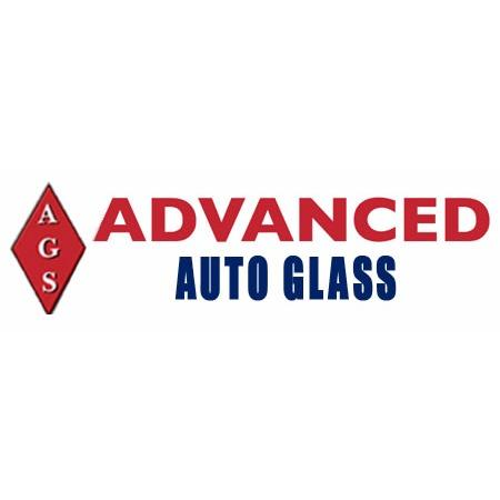 Advanced Glass Systems