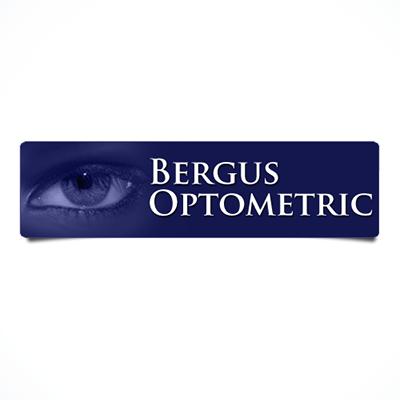 Bergus Optometric
