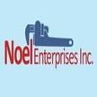 Noel Enterprises Inc