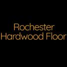 Rochester Hardwood Floor, Inc.