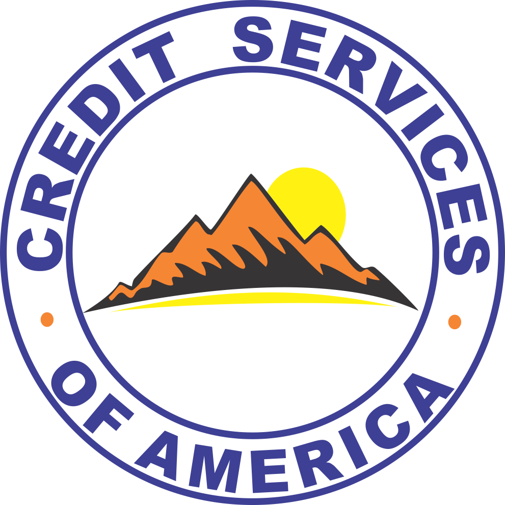 image of Credit Services of America