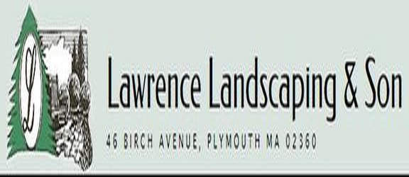 Lawrence Landscaping and Son image 0