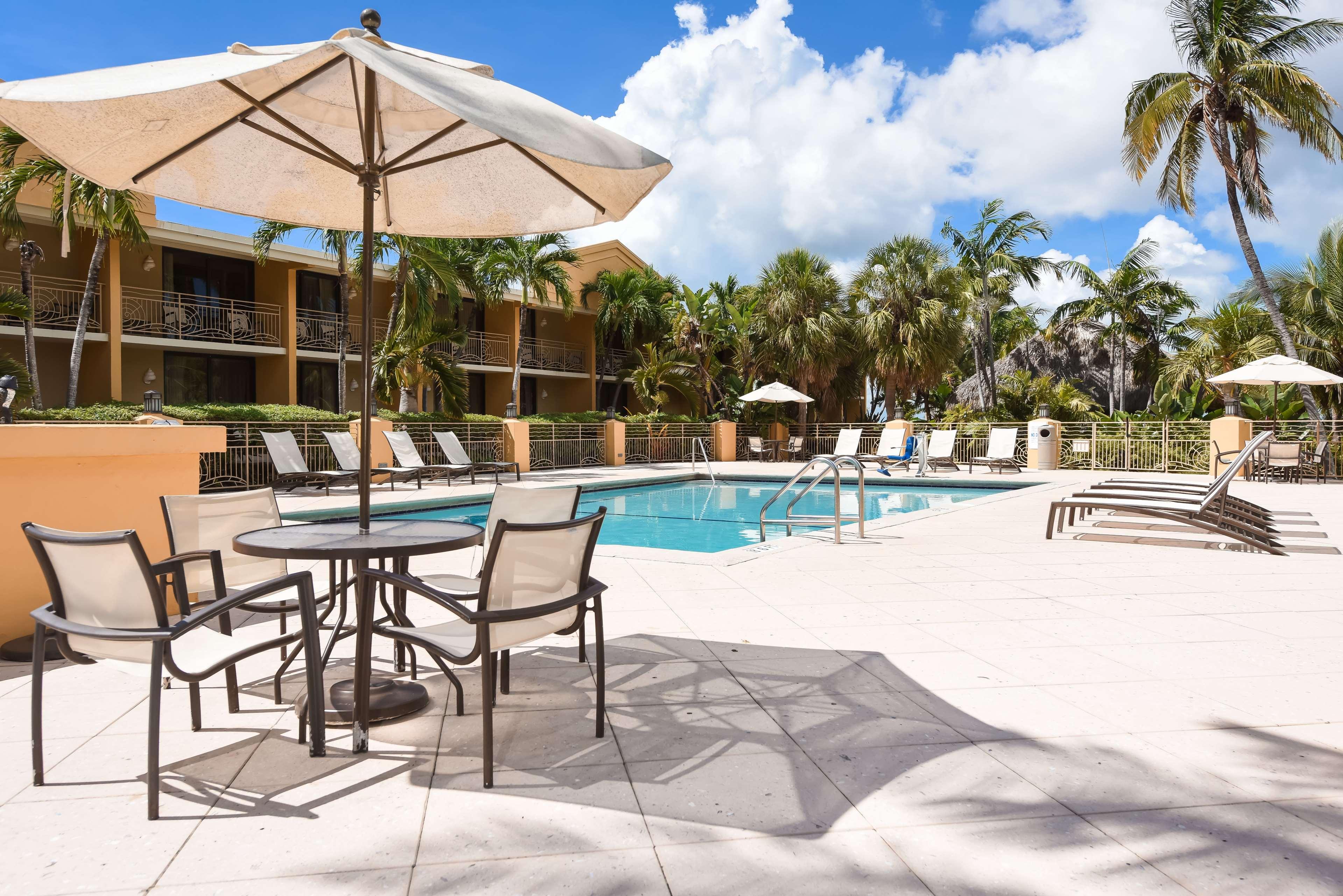 Hampton Inn Key Largo, FL image 12