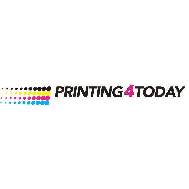 Printing 4 Today