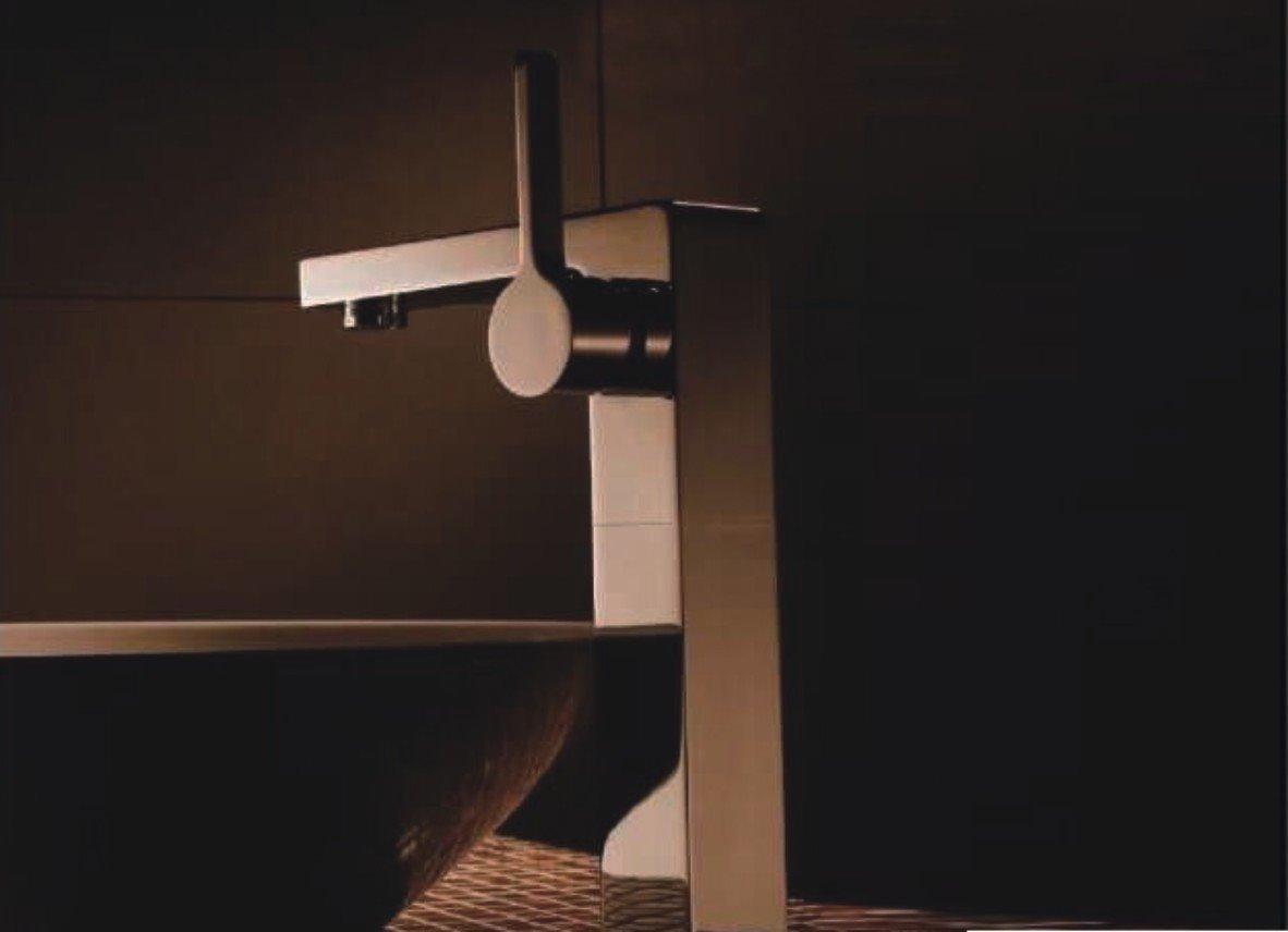APEX Kitchen Cabinet and Granite Countertop image 1