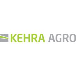 Kehra Agro OÜ logo