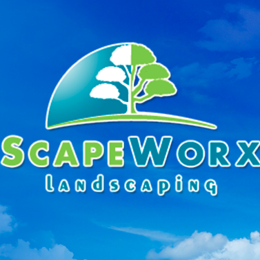 ScapeWorx Landscaping & Design