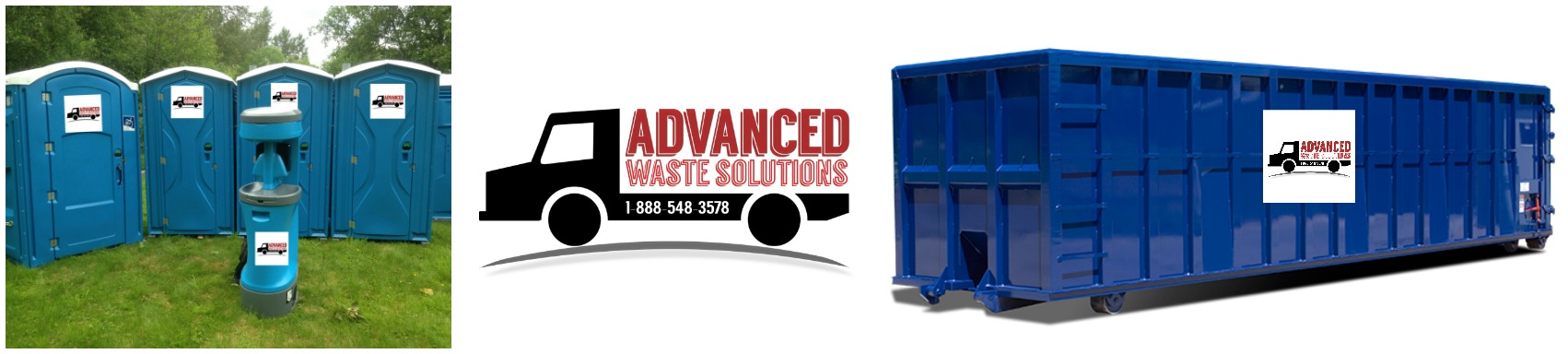Advance Waste Solutions image 6