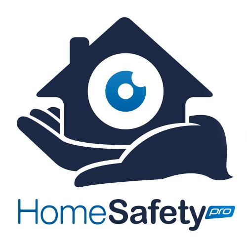 HomeSafety Pro