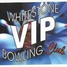 Whitestone Lanes image 1