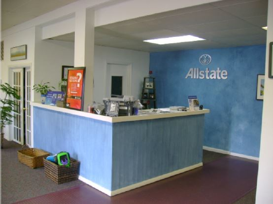 Allstate Insurance Agent: Janet Prince image 3
