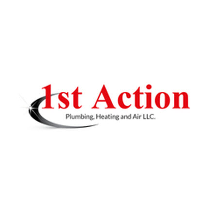 1st Action Plumbing Heating and Air, INC.