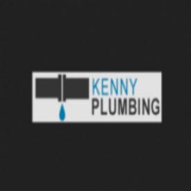 Kenny Plumbing