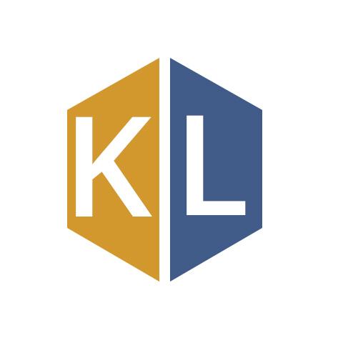 Katz Lawyers, P.C. image 0