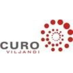 Curo Viljandi OÜ