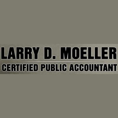 Larry D. Moeller, PC, CPA image 0