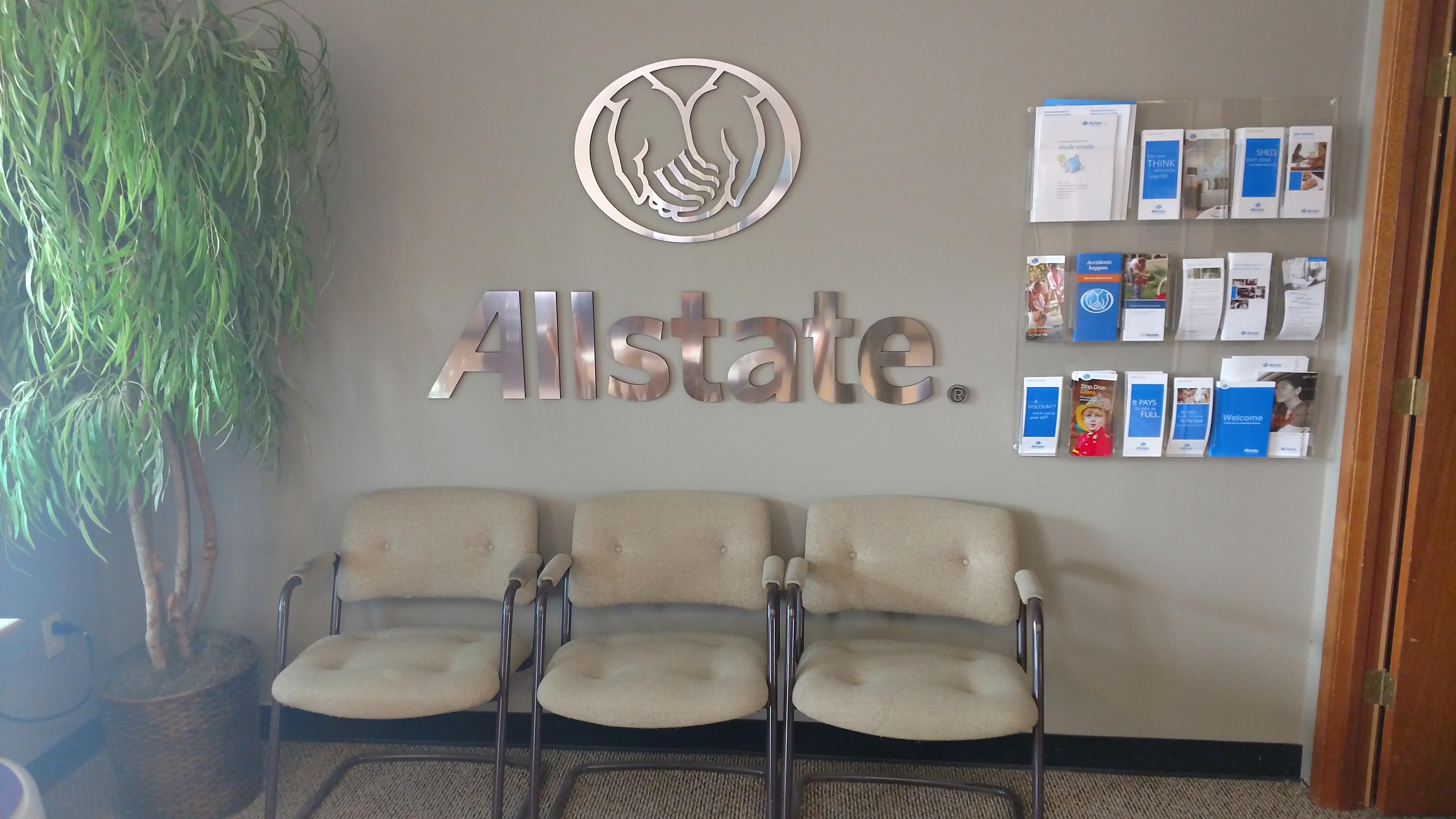Brady Vaudt: Allstate Insurance image 2