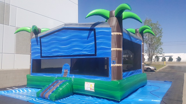 Sooner Bounce Inflatables image 5