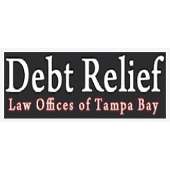 Debt Relief Law Offices, LLC