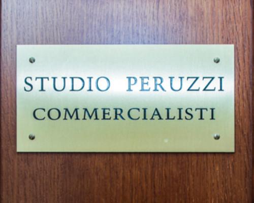Studio Peruzzi Commercialisti Associati