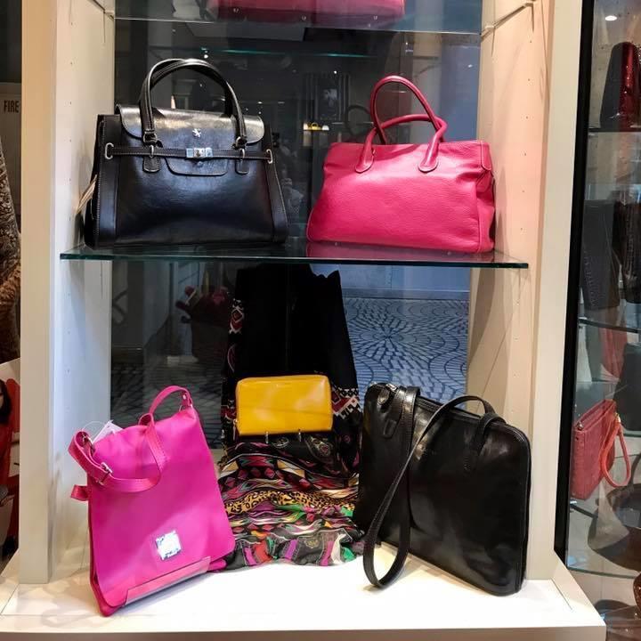 Sallumeh Boutique image 1