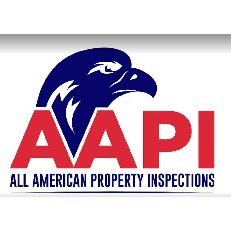 All American Property Inspections, Inc