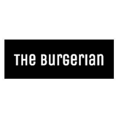 image of The Burgerian