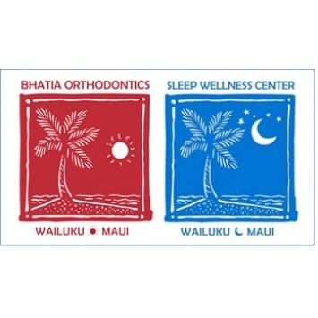 Bhatia Orthodontics and Sleep Wellness Maui