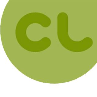 Logo von Dr. Christine Lang