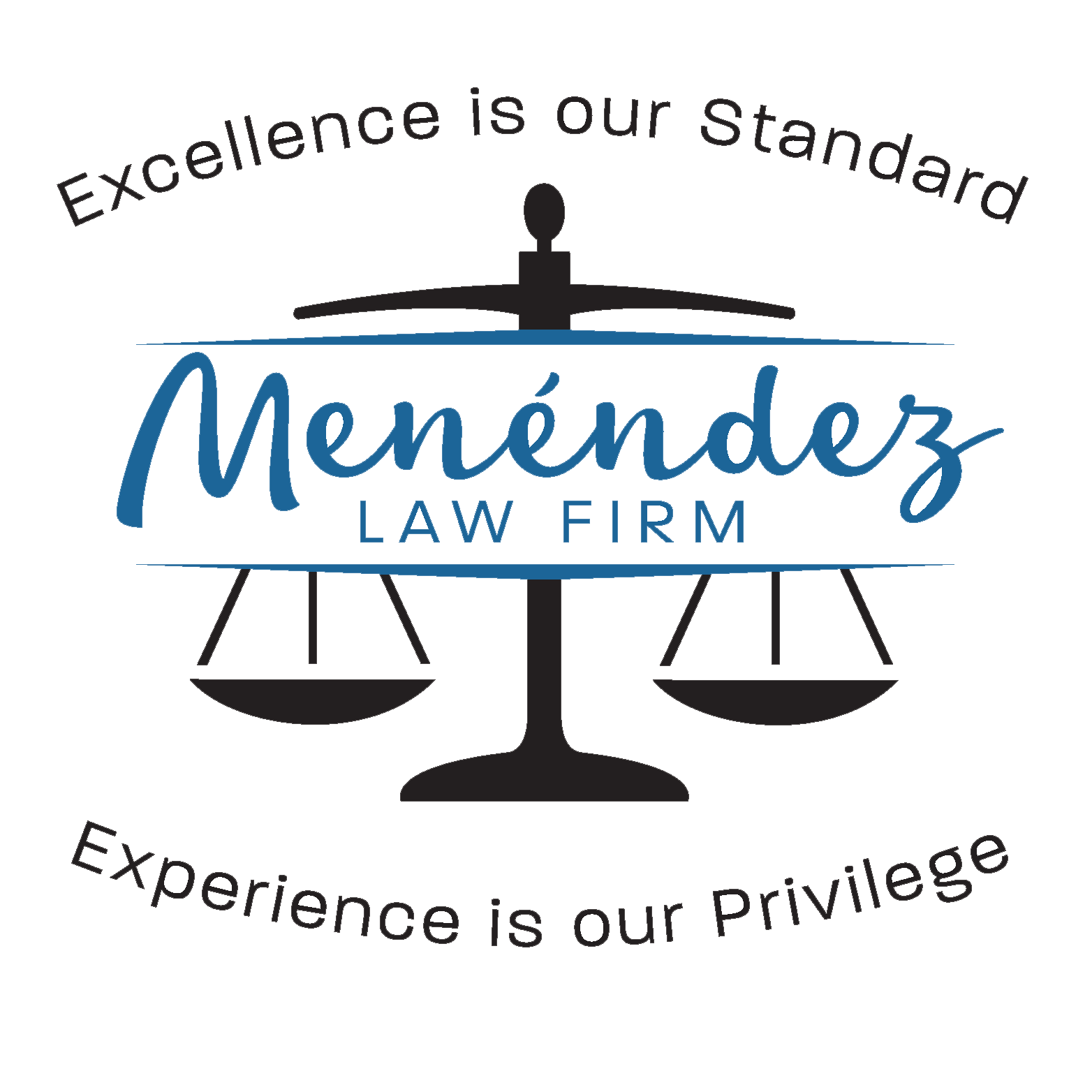 Menendez Law Firm
