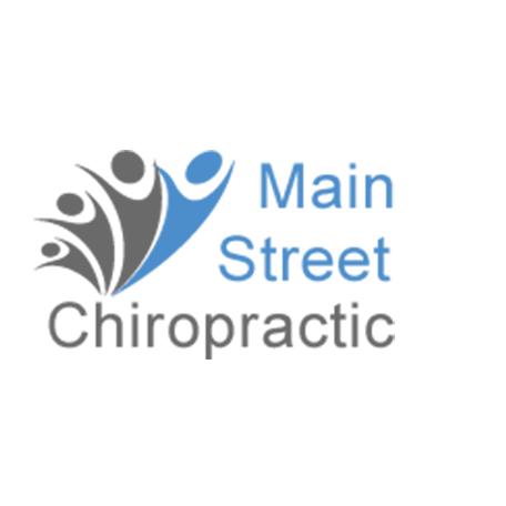 Pleasanton Main Street Chiropractic:  Dan Russell - Pleasanton, CA 94566 - (925)318-1925 | ShowMeLocal.com