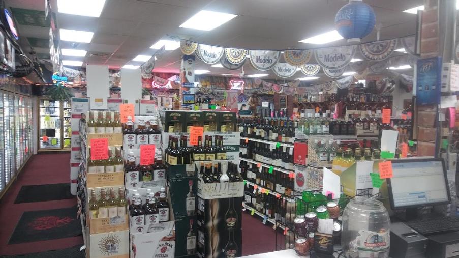 Bottle Barn Liquor image 0