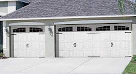 Superior Garage Doors INC image 3