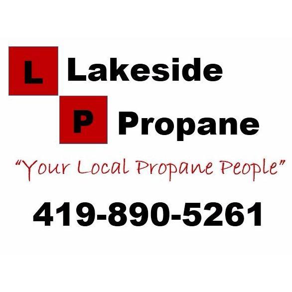Lakeside Propane image 2