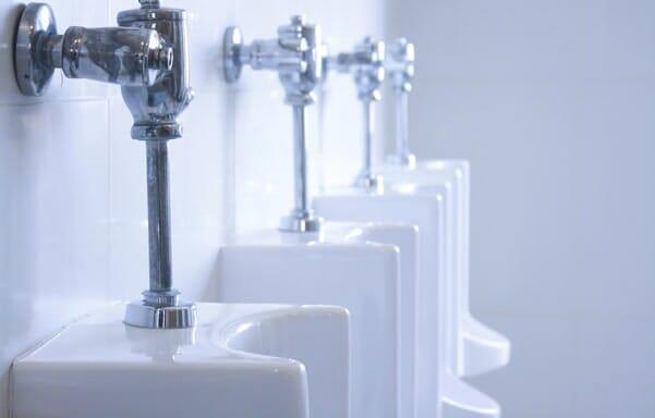 Plumbing Helper Inc. image 1