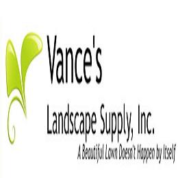 Vance's Landscape Supply Inc