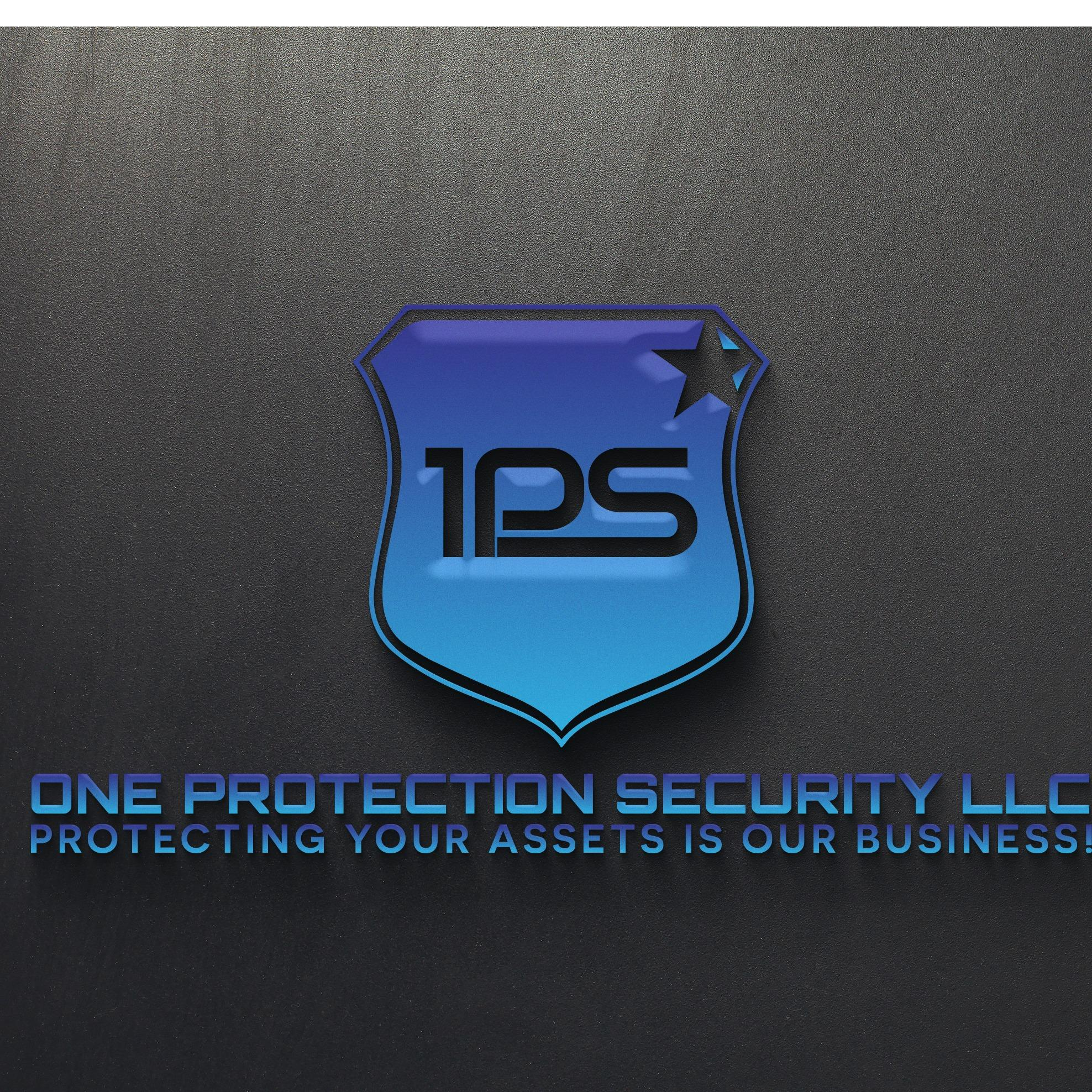 One Protection Security LLC