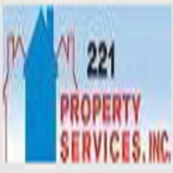 221 Property Services, Inc. image 1